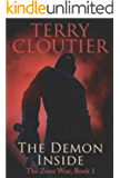 The Demon Inside (The Zone War Book 1)
