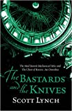 Bastards and the Knives: The Gentleman Bastard - The Prequel