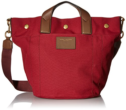 Red Marc Jacobs Bag - 2