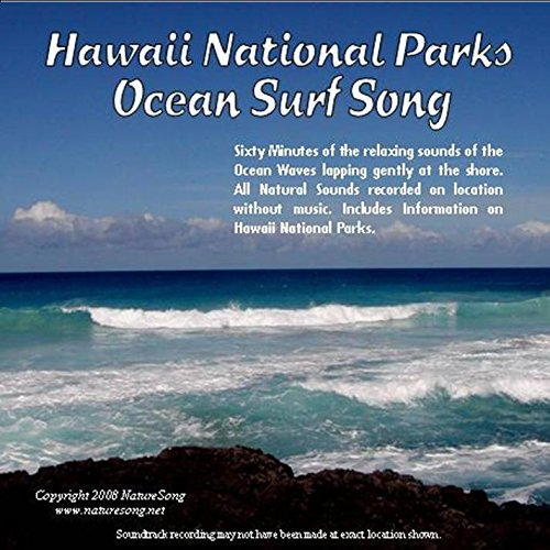 hawaii-national-parks-ocean-surf-song-premium-nature-sounds-cd-without-music