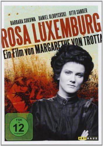 Cine y series alemanes: porque ellos lo valen 51GbFSPxD2L._AC_