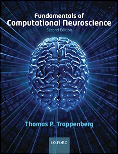 Amazon fundamentals of computational neuroscience ebook thomas fundamentals of computational neuroscience 2nd edition kindle edition fandeluxe Images