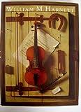 William M. Harnett, Bolger, Doreen and Simpson, Marc, 0883600692