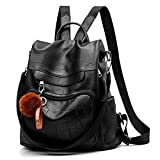 COOFIT Backpack Handbags