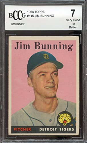 1958-topps-115-jim-bunning-detroit-tigers-bgs-bccg-7-graded-card
