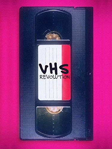 vhs-revolution
