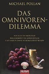Das Omnivoren-Dilemma