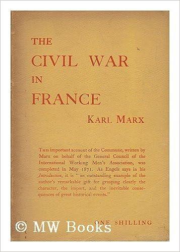 Karl marx communist manifesto essay birth defect essay paper