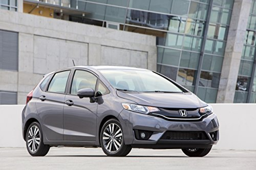 Honda Fit - Owner manual (Honda Fit Repair Manual compare prices)