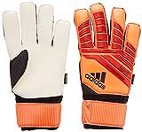 Sporting Goods : adidas Predatorator Top Training Fingersaver Goalkeeper Gloves