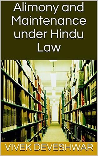 Alimony-and-Maintenance-under-Hindu-Law