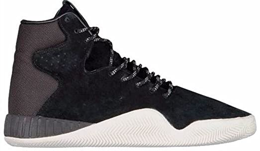 TUBULAR INSTINCT 6 Y US
