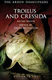 img - for Troilus and Cressida (The Arden Shakespeare) by William Shakespeare (2015-10-22) book / textbook / text book