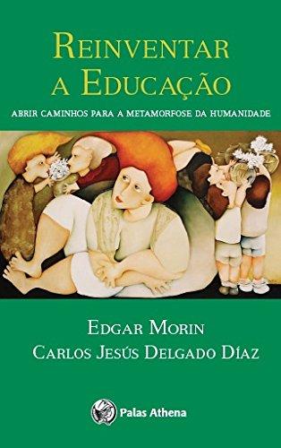 Reinventar a Educação