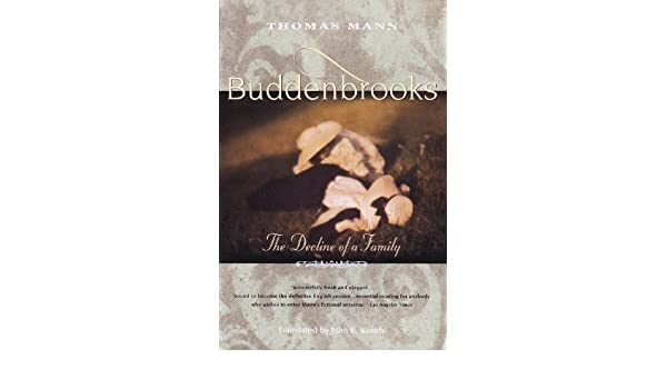 Buddenbrooks the decline of a family vintage international ebook buddenbrooks the decline of a family vintage international ebook thomas mann john e woods amazon kindle store fandeluxe Image collections