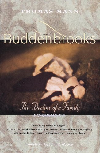 Buddenbrooks the decline of a family vintage international buddenbrooks the decline of a family vintage international por mann thomas fandeluxe Image collections