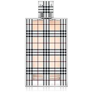 BURBERRY Brit for Women Eau de Parfum, 3.3 fl. oz