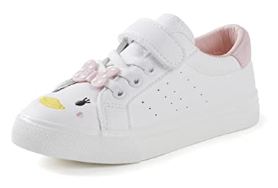 Nœuds Découpe Chaussures De Pois Marqué Vecjunia Cartoon Fille R4Lj3A5