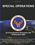 Special Operations, United States Air Force, 1490535063