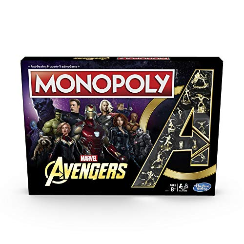 Top monopoly pokemon tokens