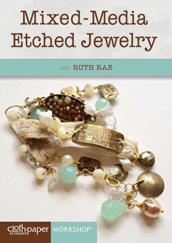 mixed-media-etched-jewelry