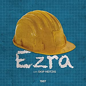 15 Ezra - 1987 Speech
