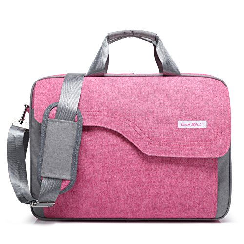 Messenger Bags For College Girls - 6