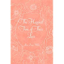 Amazon alice duer miller kindle ebooks kindle store the happiest time of their lives fandeluxe Ebook collections
