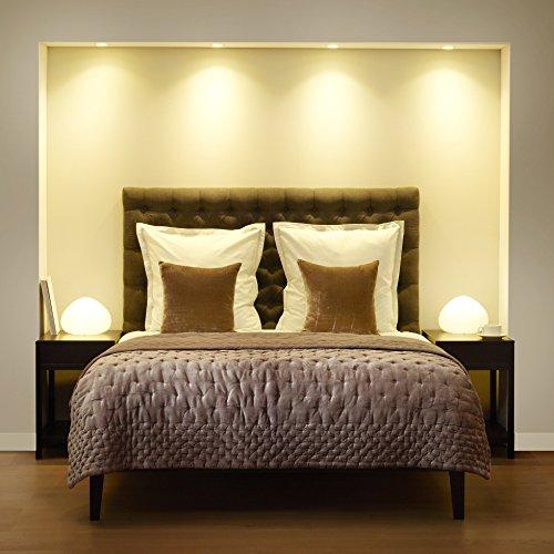 046677426361 - Philips 426361 Hue Personal Wireless Lighting, Single Bulb, Retail carousel main 2