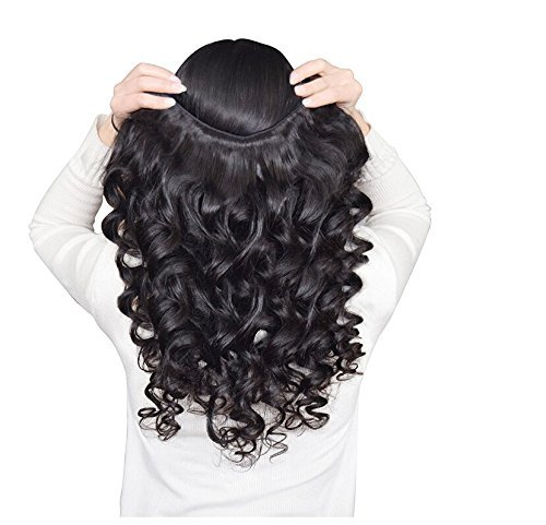 Loose-Wave-Bundles-Human-Hair-3-Bundles-Brazilian-Remy-Virgin-Hair-Extensions-8A-Unprocessed-Loose-Wave-Natural-Color8-10-12-