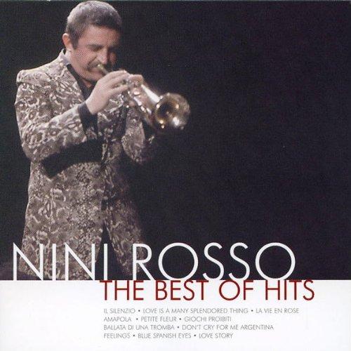 ニニロッソ ベストヒット 16CD-027                                                                                                                                                                                                                                                    <span class=