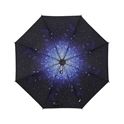 gusuqing-cute-travel-umbrella-manually-foldable-rain-windproof-anti-uv-flower-umbrella-for-easy-carr