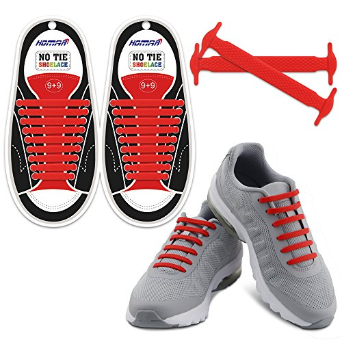 used climbing shoes - 3