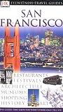 San Francisco, , 0789494205