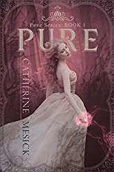 Pure (Book 1, Pure Series) (Pure Book Series)