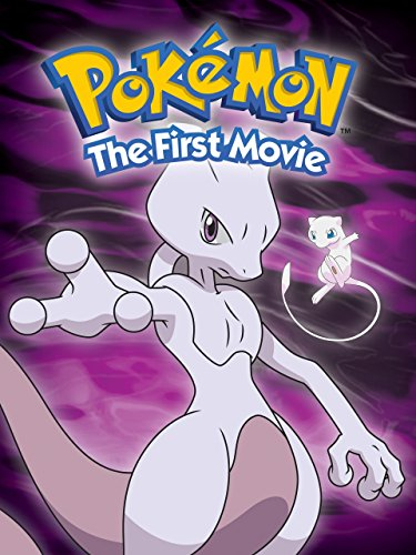 Pokmon-The-First-Movie