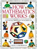 How Mathematics Works