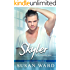 Skyler (Locked & Loaded Series Book 4)