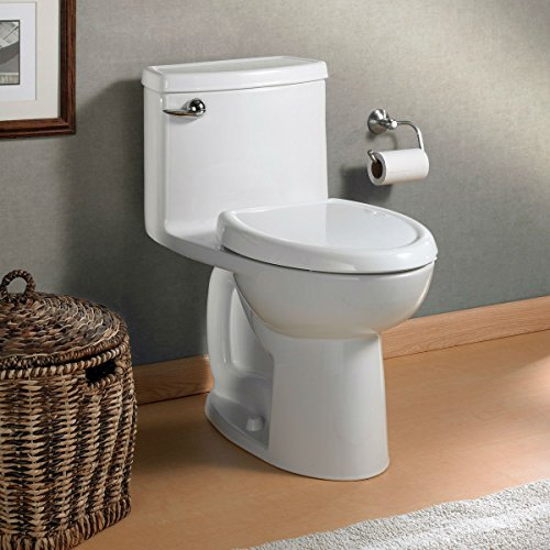 American Standard 2403 128 020 Compact Cadet 3 Flowise One