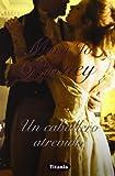 : Un caballero atrevido (Spanish Edition)