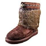 UGG Women's Vilet Pinecone Sue