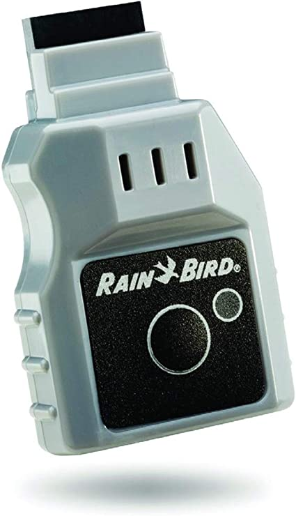 Rain Bird LNK WiFi Module Fits ESP TM2 And ESP Me Series Controllers