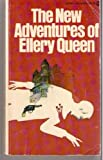The New Adventures of Ellery Queen, Ellery Queen, 0451074327