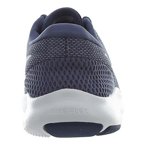 Nike Zapatillas Modelo Zapatillas Nike 908985 402 wZnwCP