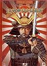 Runequest : La voie du sabre par Stafford