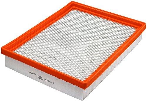 Fram Air Filter CA10191 249434758