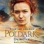 Demelza: Poldark, Book 2 | Winston Graham