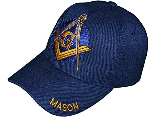 Buy mason baseball caps
