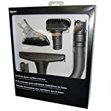dyson allergy kit - Dyson Tool Kit,Cordless Accessory