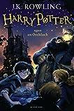 """Harry Potter and the Philosopher's Stone (Irish Edition)"" av J. K. Rowling"